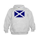 Scotland Kids