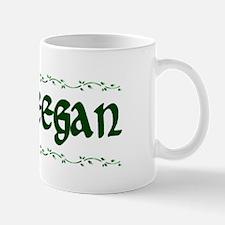 Keegan Celtic Dragon Mug
