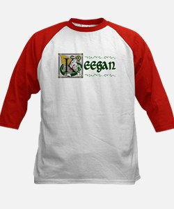 Keegan Celtic Dragon Tee