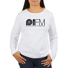 Funny Paul van dyk T-Shirt