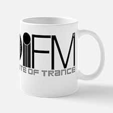 Cute Remix Mug