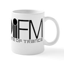 Cute Armin van buuren Mug