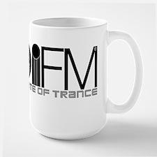 DIFM toned Mugs