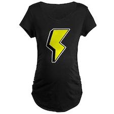 'Lightning Bolt' T-Shirt