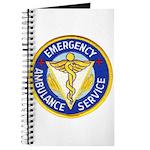Emergency Ambulance Journal