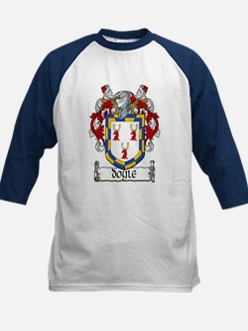 Doyle Coat of Arms Tee