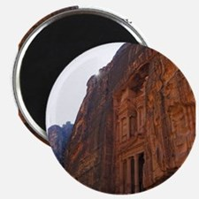 """Petra 2.25"""" Magnet (10 pack)"""