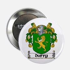 """Duffy Coat of Arms 2.25"""" Button (10 pack)"""