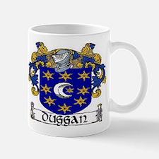 Duggan Arms Mug