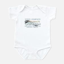 Infant Bodysuit for New Philhellenes