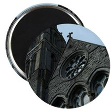 St. Mary's Magnet