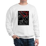 Man of Klee Sweatshirt