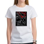 Man of Klee Women's T-Shirt