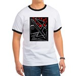 Man of Klee Ringer T