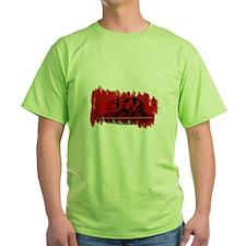 California Surfer T-Shirt