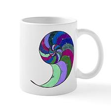 Nautilus Interior Color 1 Mug