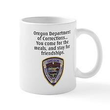 odoc Mugs
