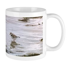 Cute Endangered species Mug