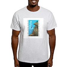 Cliff Diving Team T-Shirt