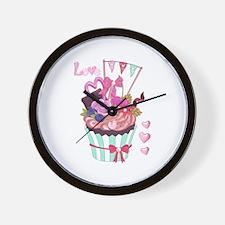 Bandita - Rectangle Magnet