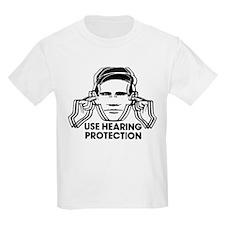 Cool Skanks T-Shirt