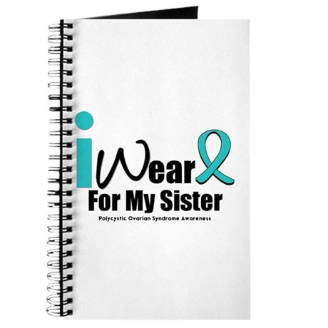 PCOS Awareness Journal