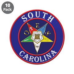 South Carolina OES in a circle 3.5