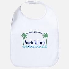 Puerto Vallarta Happy Place - Bib