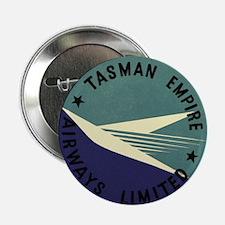 "Tasman Empire 2.25"" Button (10 pack)"