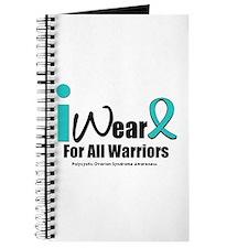 PCOS Awareness Journal