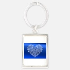 Cute Duty%2c honor%2c country Rectangle Magnet