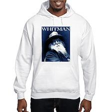 Whitman Hoodie