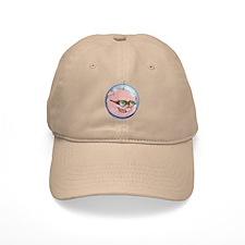 Marvin Baseball Cap