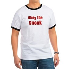 Obey the Snook T