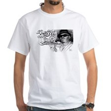 MR. BOOGIE Shirt