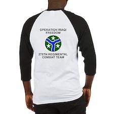2-128th Infantry <BR>Iraqi Freedom Shirt 23