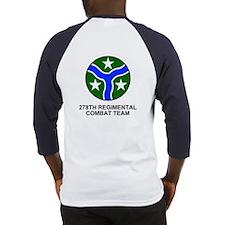 2-128th Infantry <BR>Iraqi Freedom Shirt 2