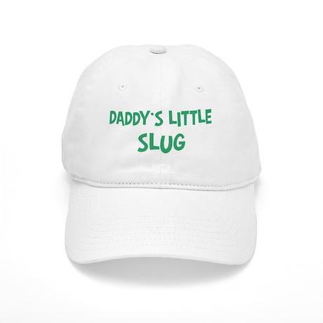 Daddys little Slug Cap