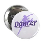 "Dancer 2.25"" Button (10 pack)"