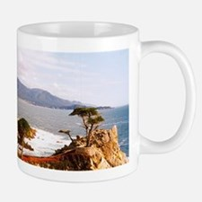 Cute California coast Mug