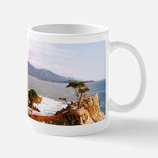 Cute Cypress Mug