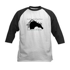 Cute Second chance ranch Tee