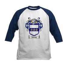 Feeney Coat of Arms Tee