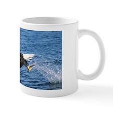 On The Fly Mug