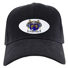 Fogarty Arms Baseball Hat