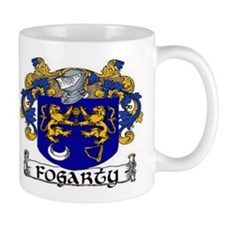 Fogarty Arms Mug