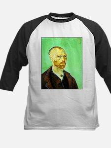 Van Gogh Tee