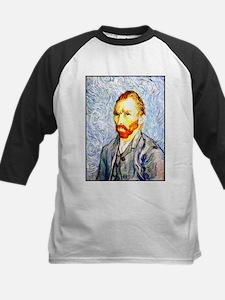 Vincent Van Gogh Tee