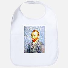 Vincent Van Gogh Bib