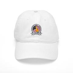 Transportation Safety Baseball Cap